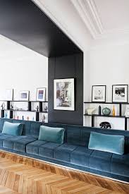 85 best velvet home decor images on pinterest colors living