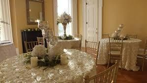 louisville wedding venues weddings the pepin mansion