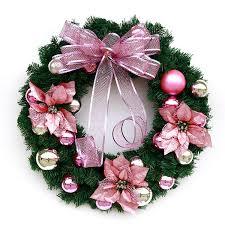 yiwu wreath cotton wreath supplies wholesale buy