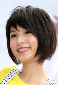 female balding at temples hairstyles the bloomin couch how to conceal thinning hair