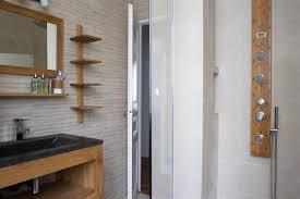 peinture cuisine salle de bain comment peindre votre cuisine ou votre salle de bain projets