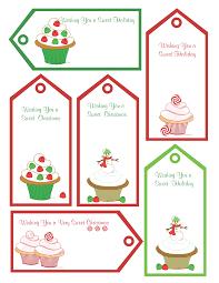 christmas tag cards christmas lights decoration