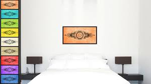 Childrens Bedroom Wall Hangings Kids Bedroom Wall Accion Us