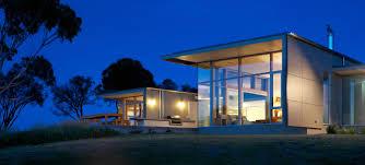 morrison u0026 breytenbach architects hobart award winning