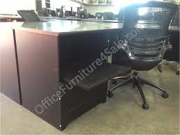 Cheap L Desk by Realspace Magellan L Desk And Hutch Bundle Decorative Desk