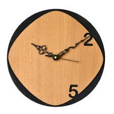 wooden clock manufacturer from ahmedabad