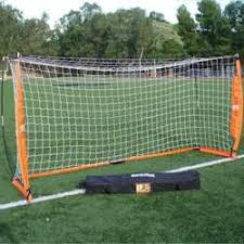 Backyard Soccer Goals For Sale Best Portable Soccer Goals Reviews And Comparison