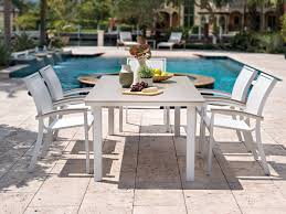 Patio Furniture York Pa by Built To Last Brands With Warranties To Match U2014 Hit The Deck
