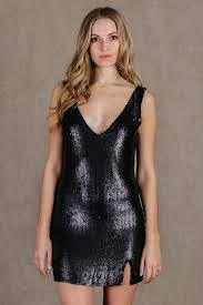 sequin dresses party dresses cocktail party dresses black dresses