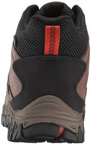 merrell wilderness hiking boots for sale merrell mojave mid
