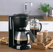 under cabinet coffee maker rv rv coffee maker rv coffee maker under cabinet christmasgiftideas