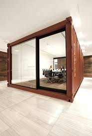 office design office reception layout ideas small office