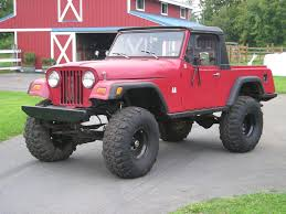 1971 jeep commando dodgejonroy 1972 jeep commando specs photos modification info at