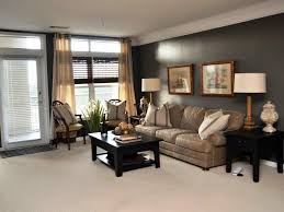 home depot interior paint colors modern house home interior home depot paints interior00020 home