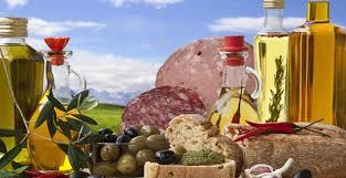 cuisine italienne italienne