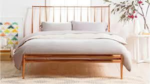Metal Bed Frames Australia Home Bedroom Beds Bed Frames Coppa Bed Frame