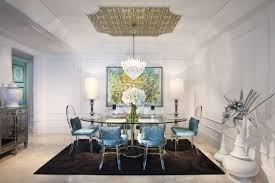 dining room fabulous traditional dining space design which has