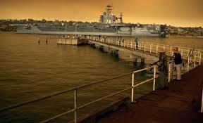 California Wildfires San Diego by File Us Navy 031026 N 6213r 021 Uss John C Stennis Cvn 74