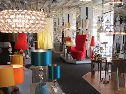 best lighting and l showroom small home decoration ideas