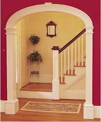 interior arch designs for home interior archway design and creation how to build a house