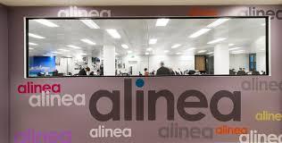 siege social alinea alinea offices alinea