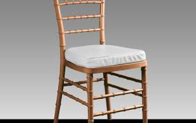 chair rentals for wedding table chair rentals delta wedding and party centre