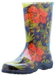 womens garden boots size 12 12 best and garden boots images on garden boots