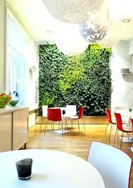 wall garden indoor planters vertical wall planter indoor herb planters mounted box