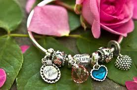 diy charm bracelet charms images So charming diy pandora jewelry jpg