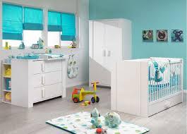 chambre bébé panda location armoire en bois panda semeubler com