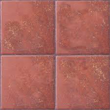 red floor paint stupendous red tile floor 100 red tile floor paint full size of