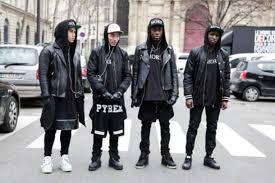 pyrex clothing jacket pyrex pyrex clothes clothes clothes menswear