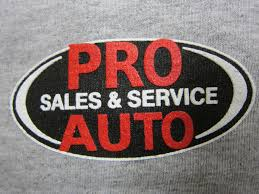 pro auto sales carroll ia read consumer reviews browse used