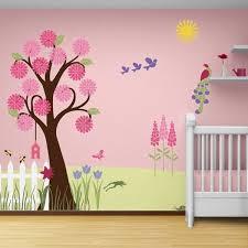 kinderzimmer wandgestaltung reizend babyzimmer wandgestaltung kinderzimmer wandgestaltung