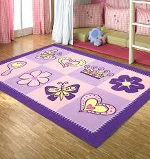 boys bedroom rugs girls bedroom rugs alternate view view in room childrens bedroom