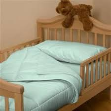 solid mint toddler bedding carousel designs