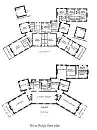 historic home floor plans mansion house plans modern historic victorian floor p plan