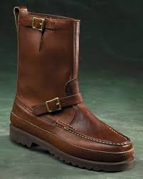 footwear boots russell moccasin co