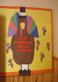 thanksgiving ideas for classroom bulletin boards best images
