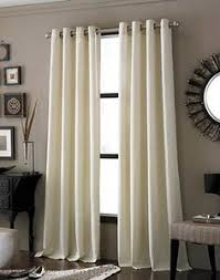 Curtains For Bedrooms Stunning Curtains For Bedrooms Photos Mywhataburlyweek