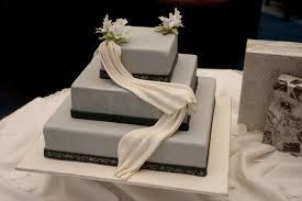 wedding cake steps 2010 caljava wedding cake competition