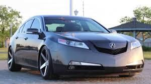 lexus tsw wheels acura tl tsw sochi u0027s youtube