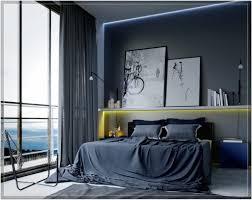 man bedroom beautiful home design modern on man bedroom interior