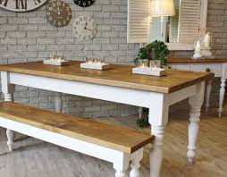 Kind Of Kitchen by Rectangle Kitchen Table Is Also A Kind Of Bench Seat For Kitchen