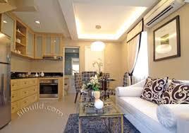 camella homes interior design bacoor cavite estate home lot for sale at camella cerritos