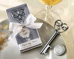 key bottle opener wedding favors bottle opener wedding favor wedding favors wedding ideas and
