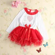 baby tutu dresses buy cheap baby tutu dresses from