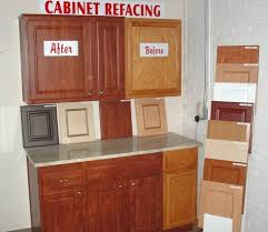 kitchen cabinet refurbishing ideas kitchen cabinet refurbished medium size of kitchen cabinets painting