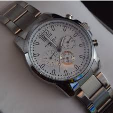Watches For Jewelry Making Mens Luxury Watches Online Buy Aesthetic U0026 Gold Watches For Men U0027s