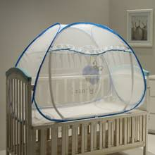 Toddler Bed Tent Canopy Canopy Baby Beds Promotion Shop For Promotional Canopy Baby Beds